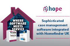 hope_software01