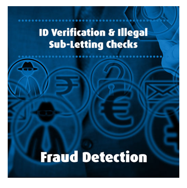 fraud_detection