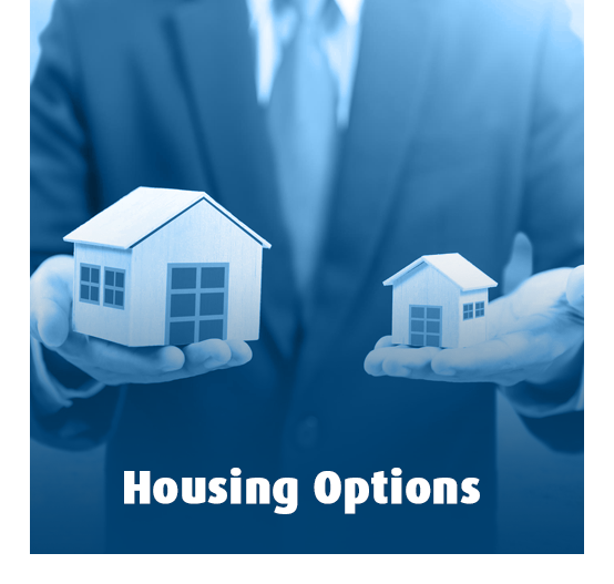 housing_options