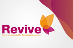 revive_logo
